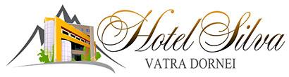 logo hotel Silva